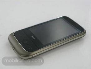 HTC Rome