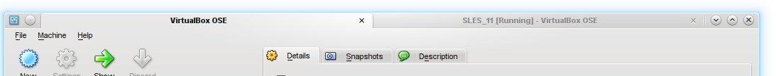 Tabbed_Windows_KDE44-1