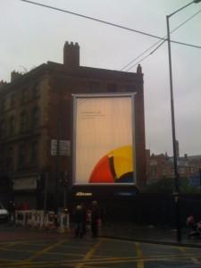 chrome_billboard