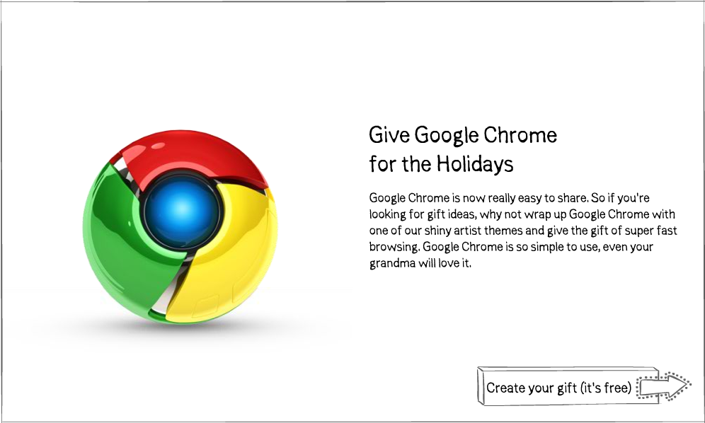 chrome_christmas