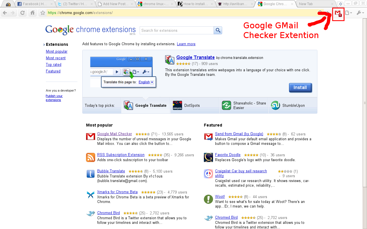 chrome_extension