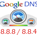 Guide to Google DNS – browse the web faster [How-To]