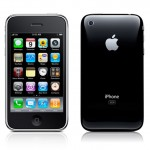 Next generation iPhone to have 5 MP camera