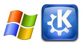 kde_windows