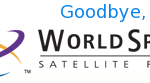 Worldspace Radio closes India operations