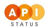 API Status Health Monitor