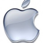 Apple updates iPhone SDK to allow VoIP over 3G