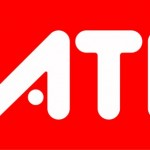 New ATI Video driver released with support for Ubuntu 9.10