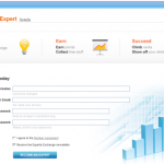 Get a free account on Experts Exchange forum [this works]