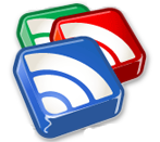 Google Reader now tracks changes to any website [even without feed]