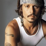 Twitter kills Johnny Depp! [Not Really]