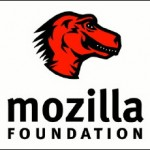 Mozilla goes against YouTube with HTML5 video codec
