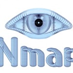 Nmap 5.20 released with 342 new fingerprints