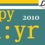 Digitizor in 2009 & A Happy New Year to all our Readers and Partners!