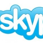 Skype 2.1 Beta 2 released for Linux