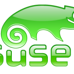 How to install KDE SC 4.4 RC 1 in OpenSUSE 11.2