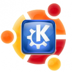 How To Get KDE Plasma Workspace Ubuntu 9.10