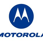 Motorola to split into two separate companies by first quarter of 2011