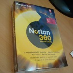 [Updated] Symantec launches its All-in-One security solution, Norton 360 Version 4.0