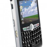 RIM introduces new BlackBerry browser