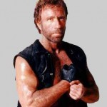 Chuck Norris botnet attacks linux-based routers