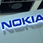 Nokia brings out Nokia Diagnostic, an experimental trouble-shooting tool