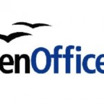 OpenOffice 3.2 released with faster startup time.