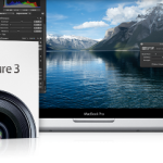 Aperture 3 available in the Apple Store