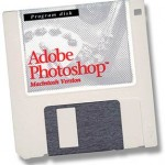 Happy 20th Birthday, Photoshop
