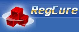 registry cleaner Windows 7