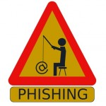3 tips to protect yourself from Twitter phishing attacks