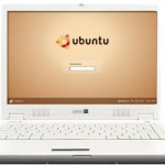OpenOffice dropped from Ubuntu Netbook Edition 10.04