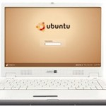 Open Office is back in Ubuntu Netbook Edition 10.04