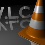 VLC 1.1 to come with support for extensions