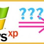 Should You really upgrade to Windows 7 ? Five reasons to stick to Windows XP