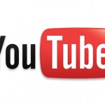 YouTube to stop supporting IE 6 from 13 March