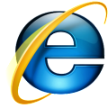 Microsoft reveals details about IE9 – Faster JavaScript engine, better standards