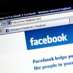 Facebook Responsible For Rising STD Rates In Britain