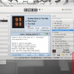 Enable Random tracks/album in Amarok 2.2.2