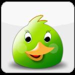 Choqok Logo
