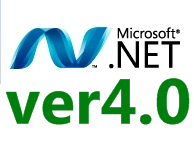 DotNet 4.0 New Features