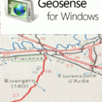 Geosense For Windows: Accurate Positioning Information Of You & Your PC