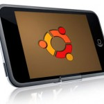 Linux Now supports iPhone and iPod Touch Out-Of-The-Box