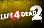 Left4Dead 2 Valve Games On Apple Mac