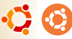 Is Ubuntu having an identity crisis?
