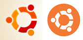 Ubuntu Re-Branding