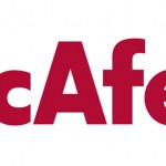 "McAfee ""Antivirus"" Killing Windows Xp Worldwide"