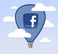 Facebook Lite Discontinued