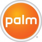 HP buys out Palm