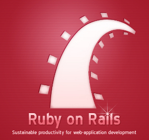 Vendor Gem Specification File Ruby On Rails